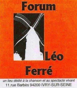 7 septembre 2013... dans articles logo-forum-avec-legende3-263x300
